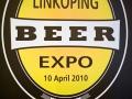BeerExpo_2010_1