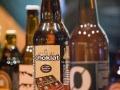 BeerExpo_2010_15