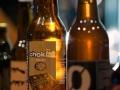 BeerExpo_2010_16