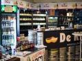 BeerExpo_2010_2