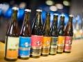 BeerExpo_2010_27