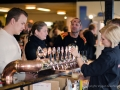 BeerExpo_2011_1