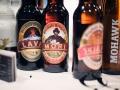 BeerExpo_2011_13