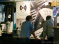 BeerExpo_2011_17