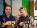 BeerExpo_2011_20
