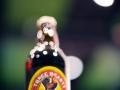 BeerExpo_2011_6