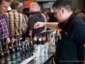 BeerExpo_2011_9