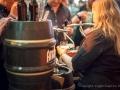BeerExpo_2012_15