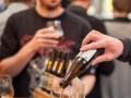 BeerExpo_2012_19