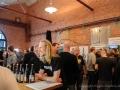 BeerExpo_2012_24
