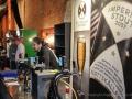 BeerExpo_2012_27