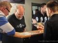 BeerExpo_2012_29
