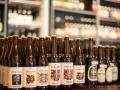 BeerExpo_2012_30