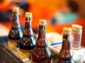 BeerExpo_2012_6