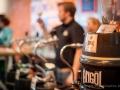 BeerExpo_2012_9