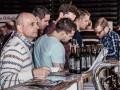 beerexpo2013_123
