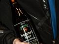 beerexpo2013_129