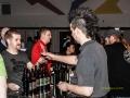 beerexpo2013_141