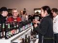 beerexpo2013_149