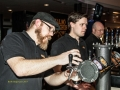 beerexpo2013_155