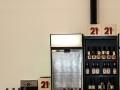 beerexpo2013_21