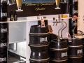 beerexpo2013_27