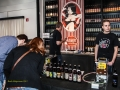 beerexpo2013_48