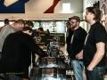 beerexpo2013_50