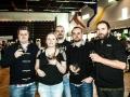 beerexpo2013_58