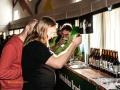 beerexpo2013_60