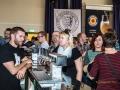 beerexpo2014 (101)