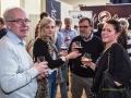 beerexpo2014 (105)