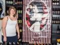 beerexpo2014 (11)