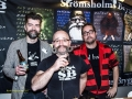 beerexpo2014 (110)