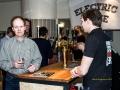 beerexpo2014 (116)