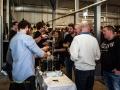 beerexpo2014 (118)