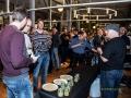 beerexpo2014 (120)