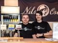 beerexpo2014 (13)