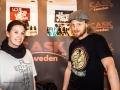 beerexpo2014 (14)
