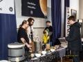 beerexpo2014 (15)