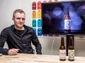 beerexpo2014 (21)