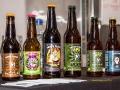 beerexpo2014 (22)