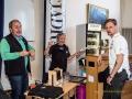 beerexpo2014 (25)