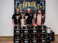 beerexpo2014 (4)