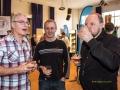 beerexpo2014 (42)