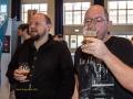 beerexpo2014 (43)