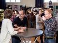beerexpo2014 (44)