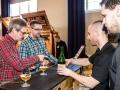 beerexpo2014 (55)