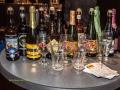 beerexpo2014 (6)