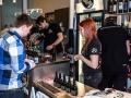 beerexpo2014 (70)